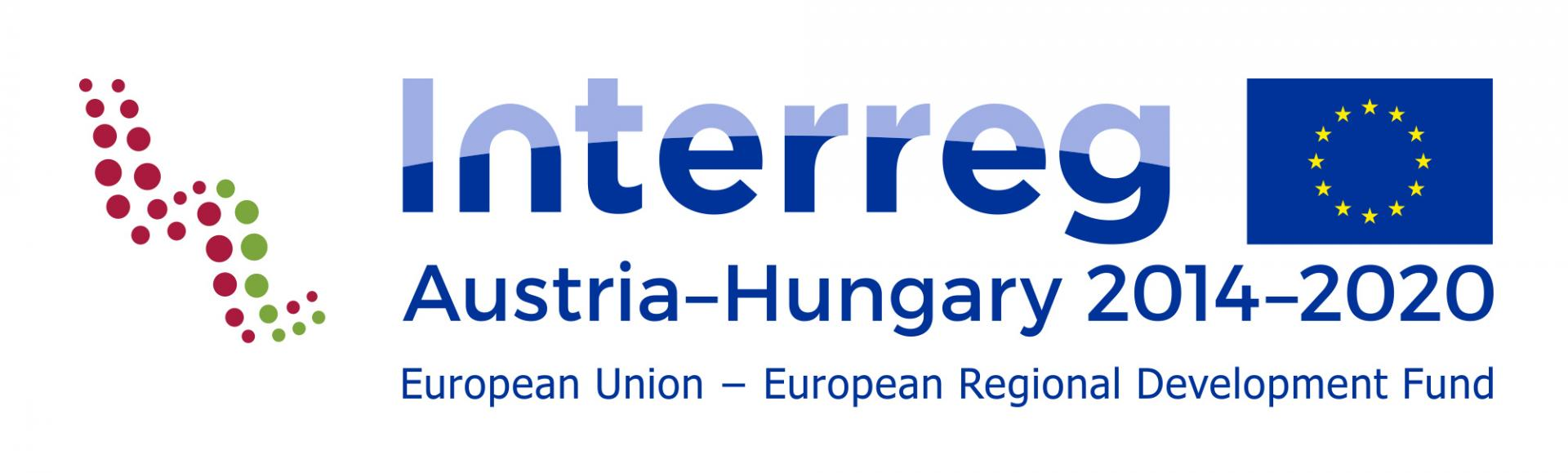 https%3A//www.interreg-athu.eu/en/borderhistories/
